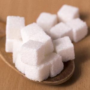 老化の大敵? あなたを老けさせるかもしれない甘味料の種類とその付き合い方