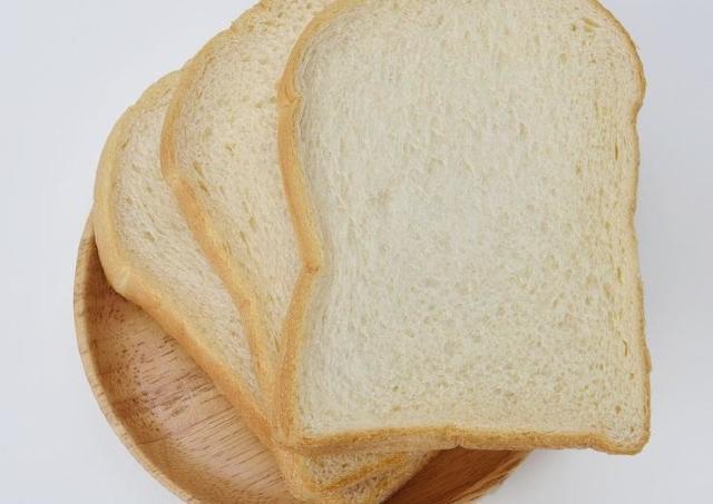 ママが選ぶ「食パン」ランキング あの食パンが圧倒的人気でした!