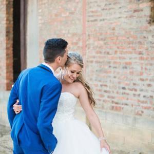結婚を考えている男性へ データで見るプロポーズのうまいやり方