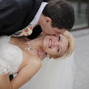 人生最大の後悔? 幸せな結婚式を邪魔する「おっさん肌」に要注意!