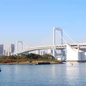 1500円で絶景の船旅 お得すぎる東京都の実験クルーズに行ってきた