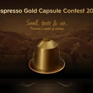コーヒー好きさん実力試してみませんか? ネスプレッソで「コーヒーテイスティング」コンテスト