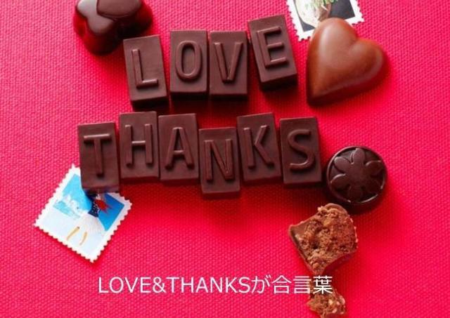 日本初上陸チョコを一足お先に試食 チョコレートバイヤーが教える人気のチョコ講座