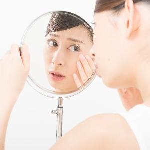 そのシミやニキビ「肌肥満」が原因かも 肌を蘇らせる肌デトックスの方法とは?