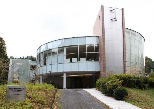 奈良の山奥で行われる「赤ちゃんの命を守る試験」 研究所まで行って気づいたこと