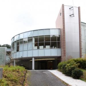 奈良の山奥で行われる「赤ちゃんの命を守る実験」 研究所まで行って気づいたこと