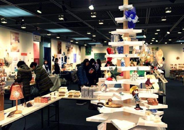 札幌の暮らしの魅力を発信する「札幌スタイル」の楽しいイベント