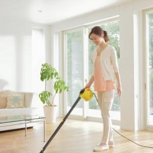 正直に言おう、掃除は嫌いだ! みんなの大掃除あるある