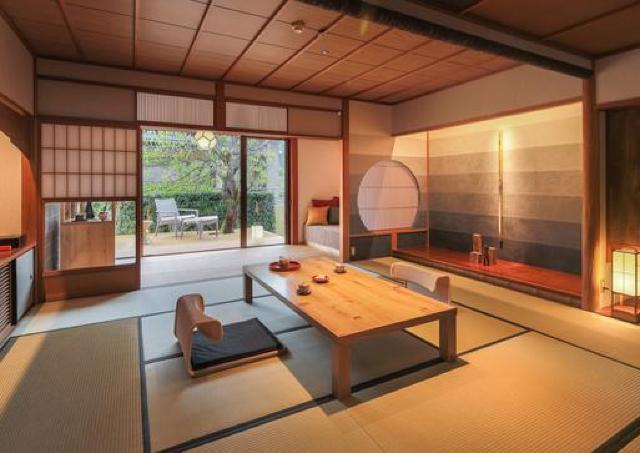 湯涌温泉の旅館「湯の出」大リニューアルで特別プラン