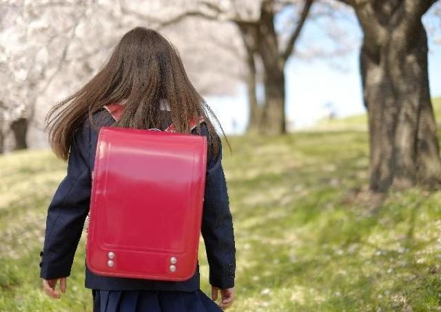23区の「年収の高い学区」発表! セレブの御曹司、令嬢が通っている(かもしれない)公立小学校は?
