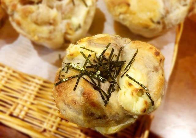 くるみパン・オブ・ザ・イヤーで札幌のパンがグランプリに