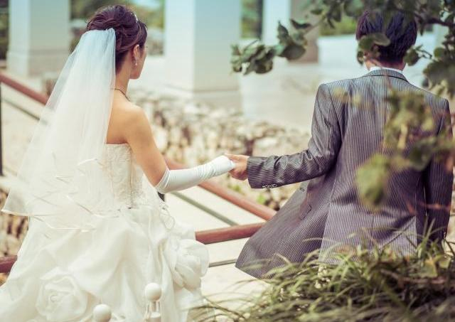 ズバリ、結婚のメリットは? 既婚男女600人のホンネを聞いてみた