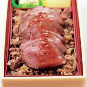 新宿の京王百貨店でビッグな「駅弁大会」 29都道府県の肉弁当はぜ~んぶ制覇したい