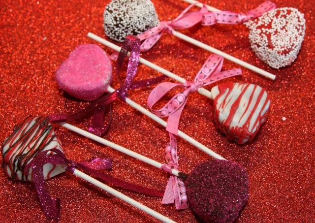 あげるときは要注意! バレンタインに潜む5つの地雷