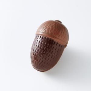 本当にもらえる!未発売の激レアベルギーチョコ 「幸福のチョコレート」キャンペーン