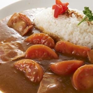 1月22日は「カレーの日」 「サーティカレー代官山」1480円でカレーランチ食べ放題
