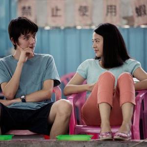 映画「僕と世界の方程式」/人付き合いが苦手な数学少年の、快哉を叫びたくなる青春映画