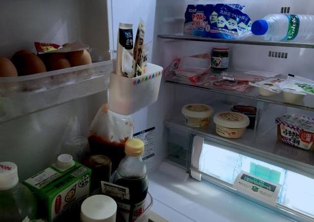 逆効果だった! 「冷蔵庫で保存してはダメなもの」7つ