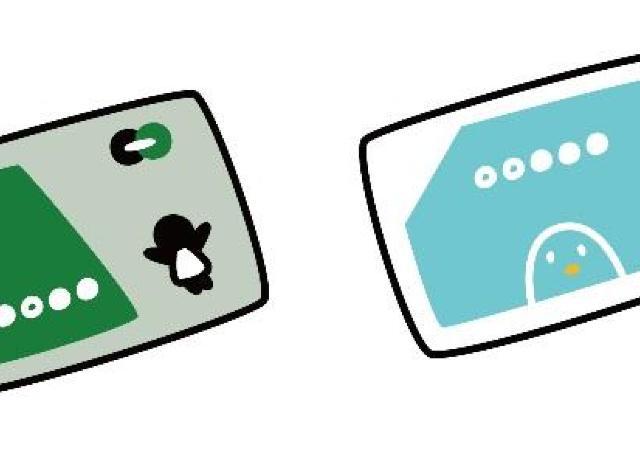 JR西日本のICカード残高への「寛容さ」が話題 ICOCAの優しさに関東人驚く