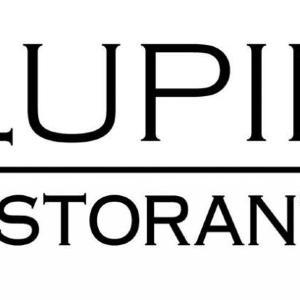 ルパンのレストランが伊勢丹新宿に! 一味のアジトで「ルパンメニュー」を食べ尽くせ