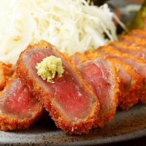 行列のできる牛カツ専門店が上野にオープン 500円のシークレットイベントも必見です