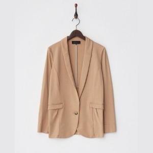 春の通勤服セール 色違いジャケット、ワンピ、パンプスなどが【最大89%オフ】【PR】