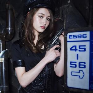 エンタメレストランの先駆け 「監獄レストラン ザ・ロックアップ渋谷店」が4月1日で閉店