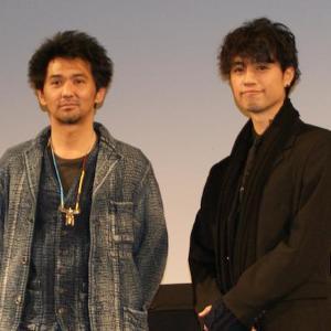 斎藤工の長編監督デビュー作「blank13」、ゆうばり映画祭で観客賞