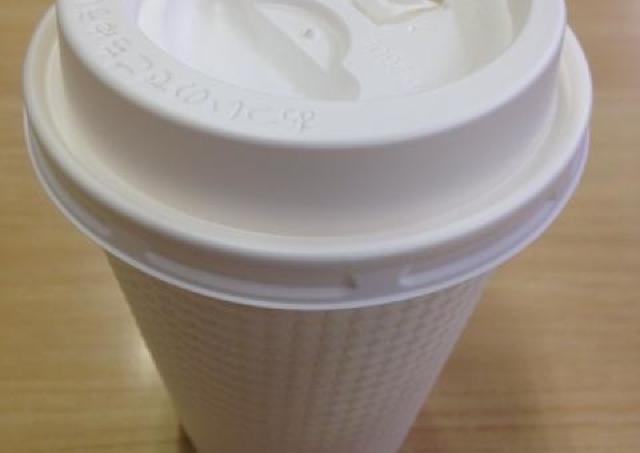 100円で買える幸せ コンビニコーヒー人気ランキング