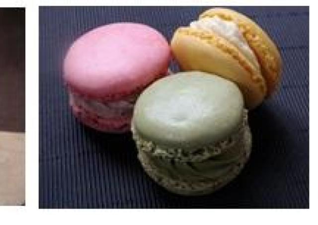 モロゾフ、神戸風月堂などの神戸を代表する洋菓子メーカー5社による「神戸スイーツの歴史」