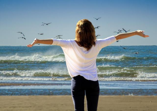 結婚や妊娠も原因だった 老化を加速させるストレスとの上手な付き合い方