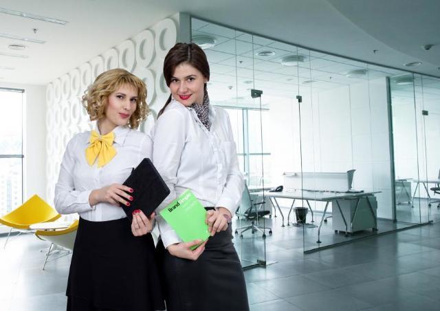 転職を考える前に! 職場の人間関係に困ったときの対処法7つ