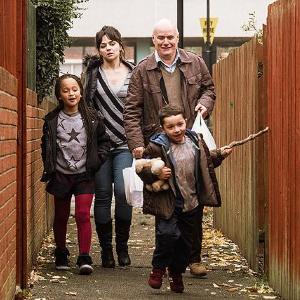 映画「わたしは、ダニエル・ブレイク」/矛盾だらけの福祉制度と問題点が浮かび上がる