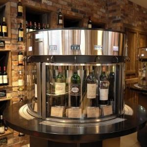 2万円の高級ワインが1杯365円! 「TOKUOKA」1周年記念キャンペーン