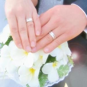 【本気で結婚】無料の婚活診断からチェック 理想の相手と出会うためにできること