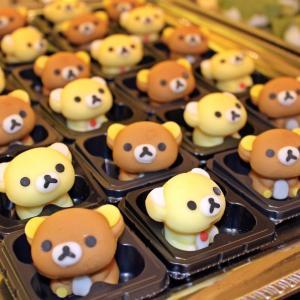 ローソン「ウチカフェ」の新作16種を実食! リピ決定のBEST3発表