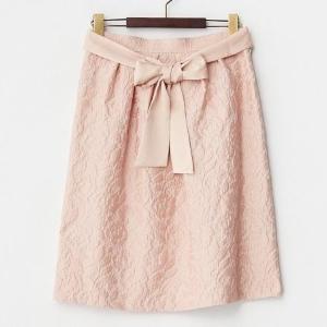 ピンクのめちゃカワスカート【2万5920円→7800円】 今だけのスーパーセール【PR】