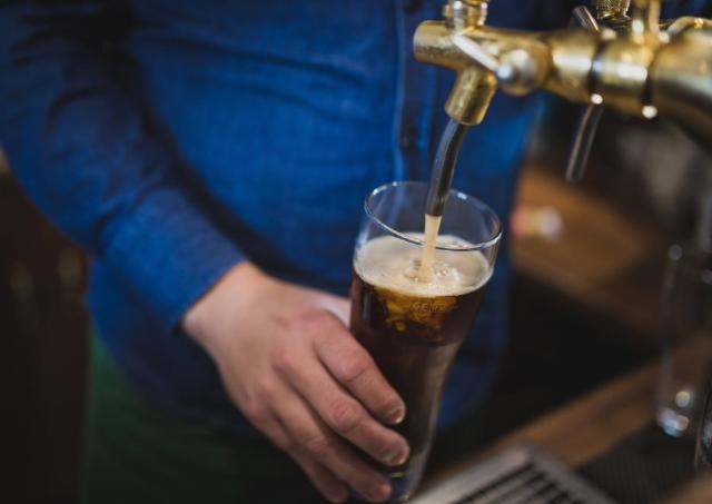 東京でクラフトビールを飲むならココ! 初心者からツウまで納得の店、集めました