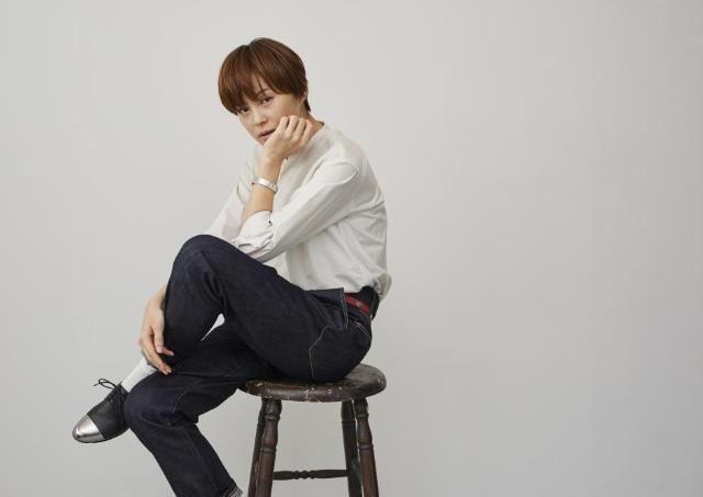 洗練された女性の「完全日本製」デニムブランド 「fulmine artigiano」に熱視線