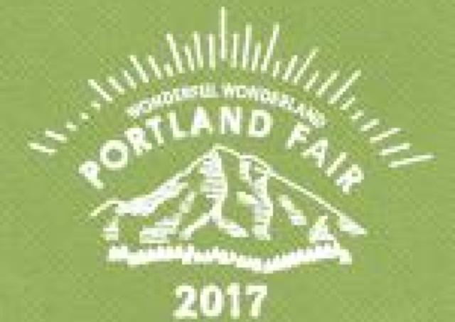 新しい「モノづくり」が生まれる街 「米国ポートランド」フェア開催