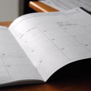 「毎月○日」は半額、30%オフ... 覚えておきたいグルメチェーンのお得デー