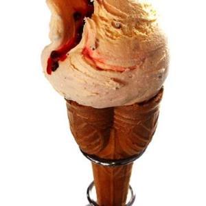 ご当地&世界のアイス200種以上が大集合 アイスクリームの「博覧会」