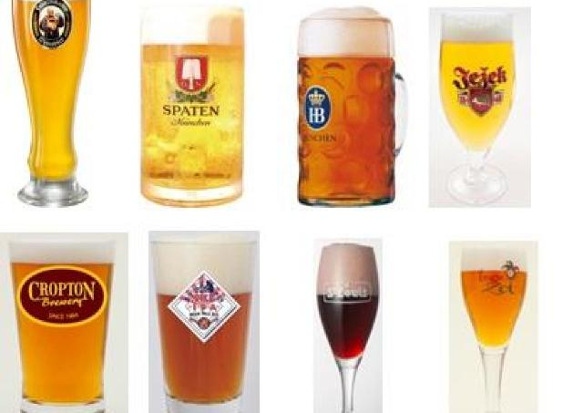 世界のビールとソウルフードが一堂に 駒沢公園で「食文化博」
