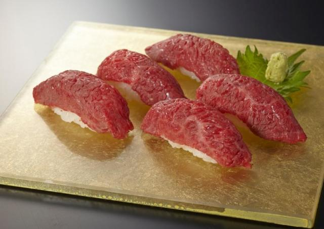 有名店の肉弁当が日替わりで登場! 東急百貨で「肉グルメ博」