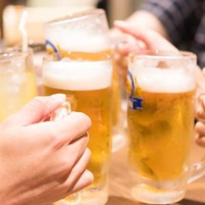 飲み会行きたくなさすぎる... 忌み嫌われる上司は「〇〇〇する人」