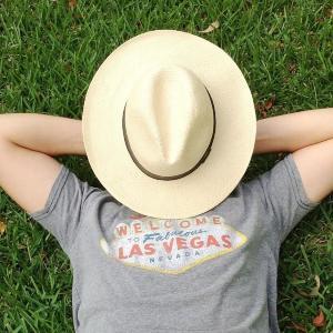 「マザコン」「親孝行」の境界線は...? 母親と恋バナ楽しむ男たち