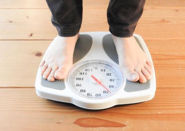 食事ダイエット中の女性が選ぶのは「〇〇〇」 「腹もちがよくて飽きない」がカギ