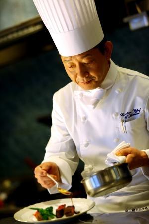 美食のプリンスが誘う究極の九州フランス料理 「THE 九州晩餐会」開催