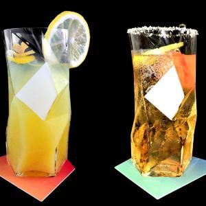 カクテルが1杯100円! 表参道に「RAIZIN」の期間限定バー