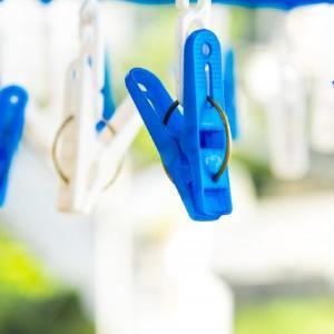 生乾き臭の原因は「汚洗濯機」にあり!? 今すぐできる掃除テク